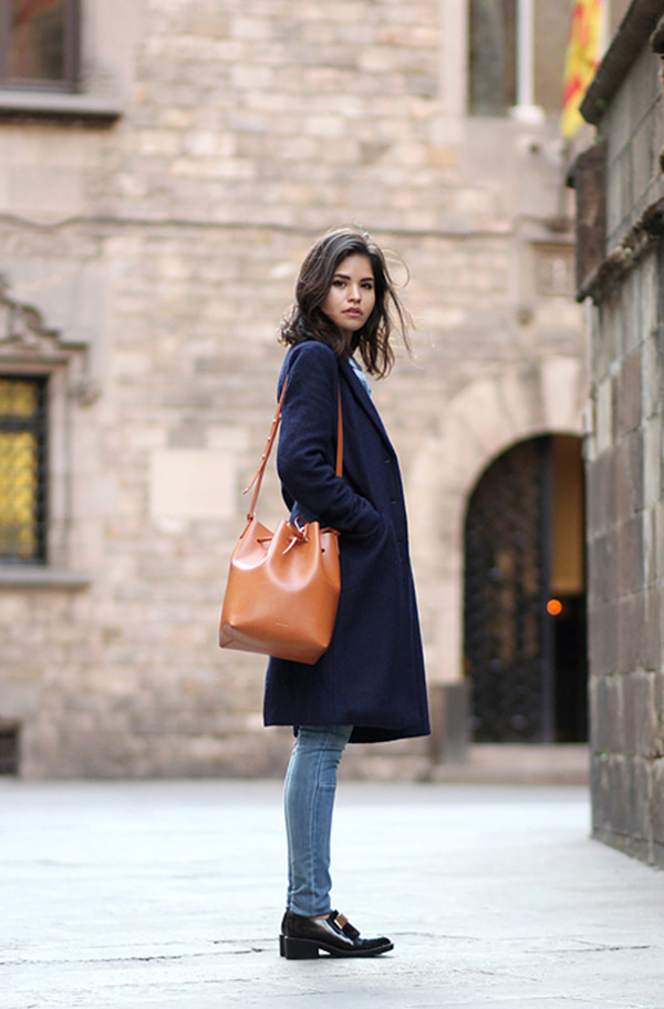 7 Bags Every Woman Should Have In Her Closet W For Woman