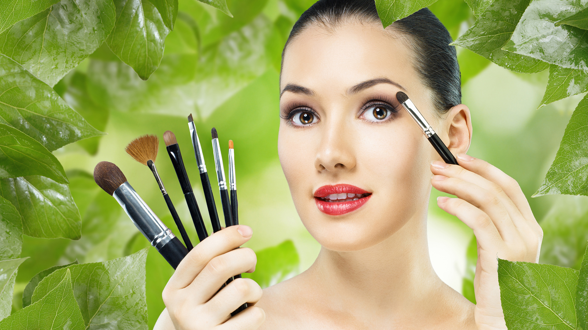 12 Everyday Beauty Tips Every Woman Needs To Know - W for Woman