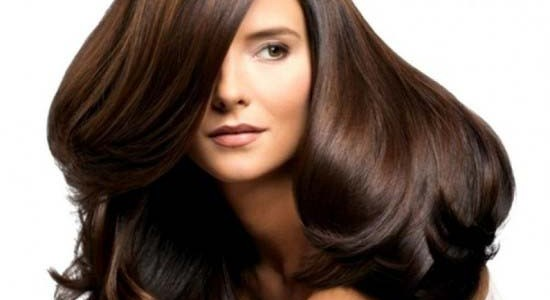 Best Home Remedies for Hair-Growth