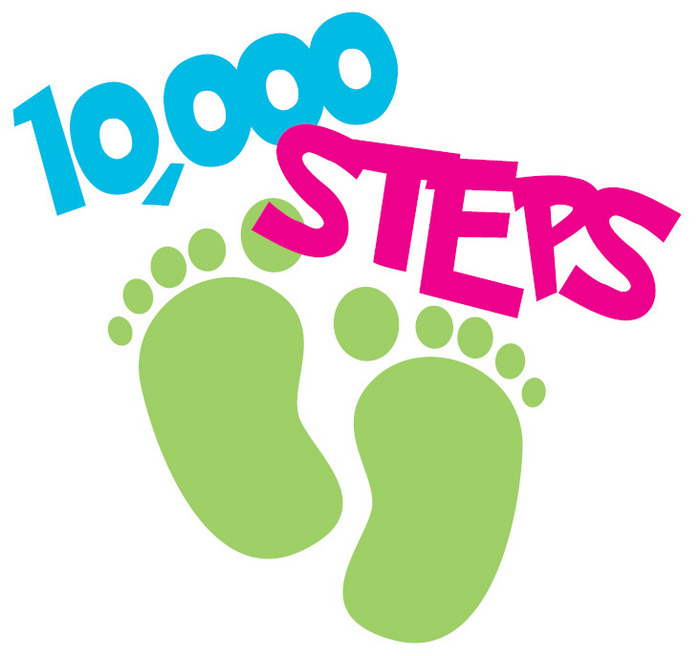 Image Source: walk10000steps.blogspot.in